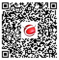 微信图片_20210222235924.jpg