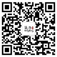 微信图片_20210222235925.jpg