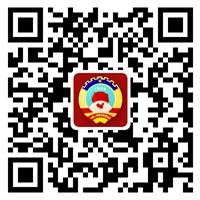 微信图片_20210222235928.png