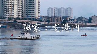 3月10日瓯南大桥跳江男子失联7天后 遗体在鳌江四桥附近发现