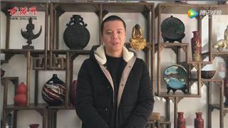 【百姓汇-第2期:助力礼让斑马线 文明伴我行(...